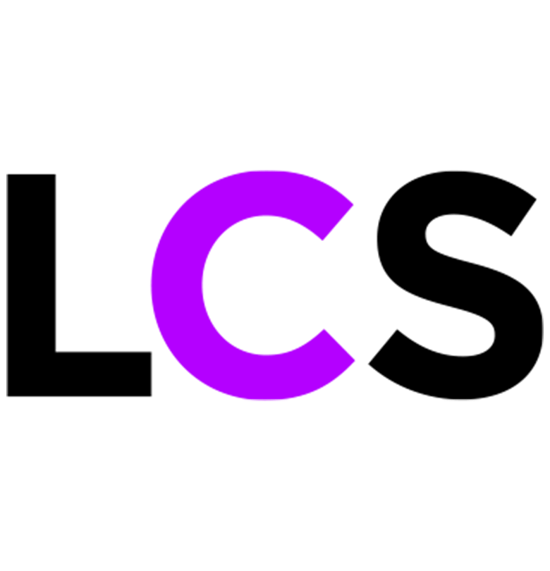 Emblema Let´s Connect Show